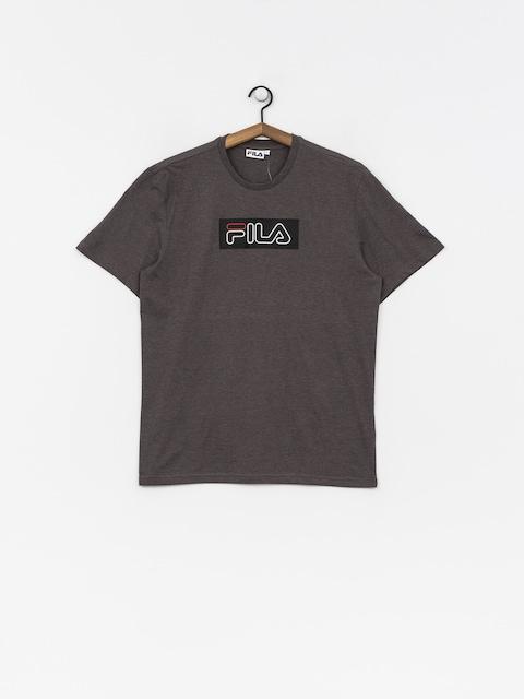 T-shirt Fila Thunder