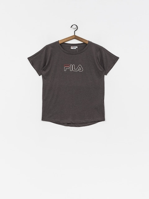 T-shirt Fila Ludi Wmn
