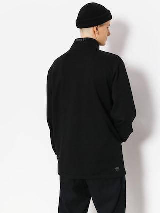 Bluza Vans Versa Qzp (black)