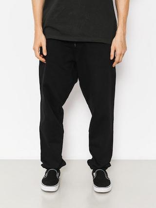 Spodnie Vans Basic (black)