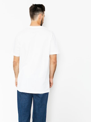 T-shirt Koka Lolly (white)