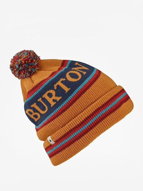 Czapka zimowa Burton Trope Beanie (squashed)