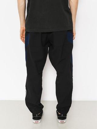 Spodnie adidas 3St (black/collegiate navy/carbon s18)