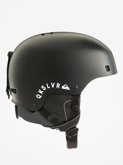 Kask Quiksilver Axis