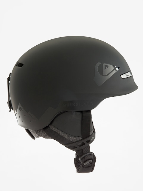 Kask Quiksilver Play