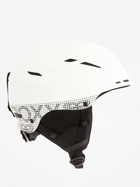 Kask Roxy Alley Oop Wmn (bright white)