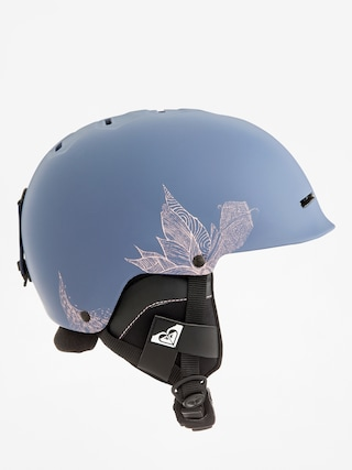 Kask Roxy Avery Wmn (queen motif)