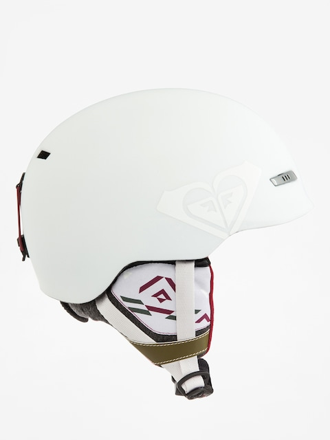 Kask Roxy Angie Wmn (bright white)