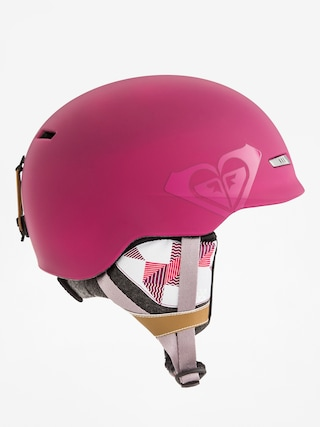 Kask Roxy Angie Wmn (beet red)