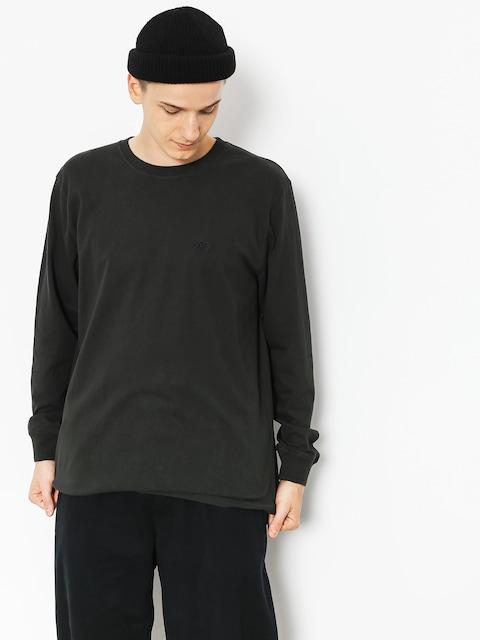 Longsleeve Stussy Classic Jersey (black)