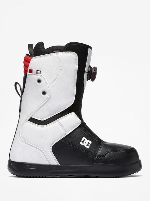 Buty snowboardowe DC Scout