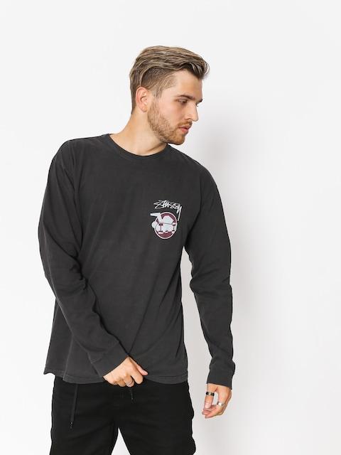 Longsleeve Stussy Skateman Pig Dyed