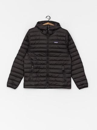 Kurtka Patagonia Down Sweater HD (black)