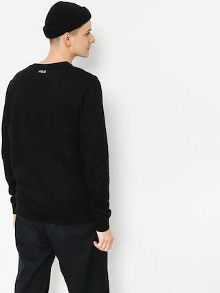 Bluza Fila Bold (black)
