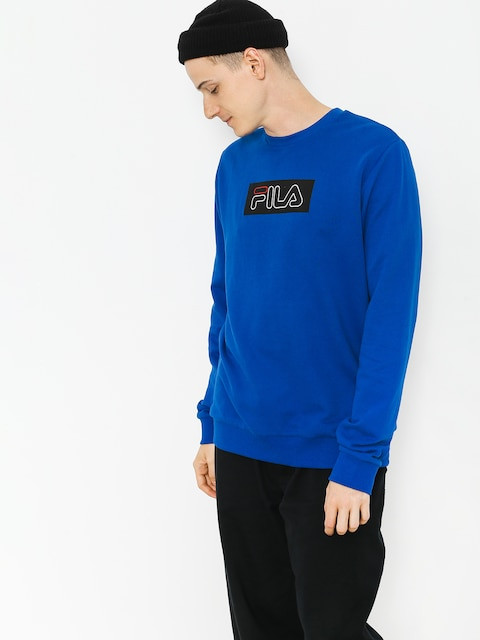 Bluza Fila Bold (surf the web)