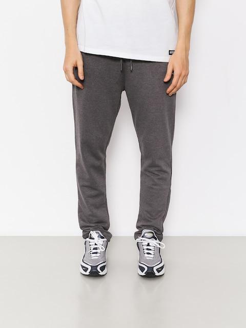 Spodnie Fila Weldon (mid grey melange)