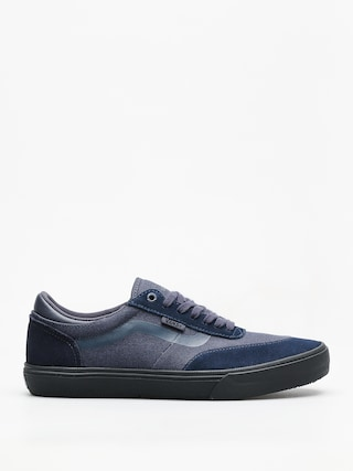 Buty Vans Gilbert Crockett 2 Pro (dress blues/parisian night)