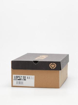 Buty Circa Lopez 50 (slate/black/gum)