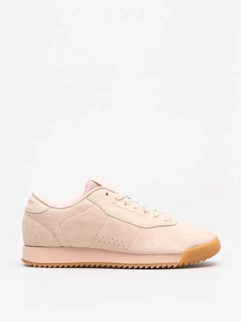 Buty Reebok Princess Ripple Wmn (wntr fruit bare beige/bare brown/gum)