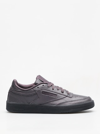 Buty Reebok Club C 85 Wmn (face smoky volcano/white)