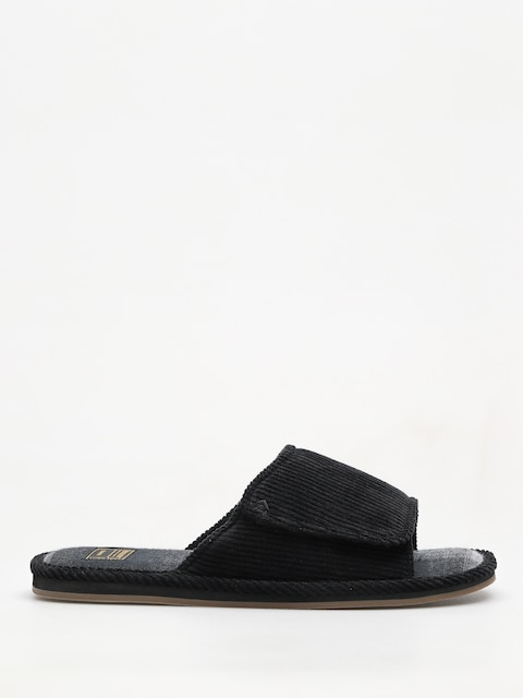 Klapki Emerica Recliner X Pendleton (black)