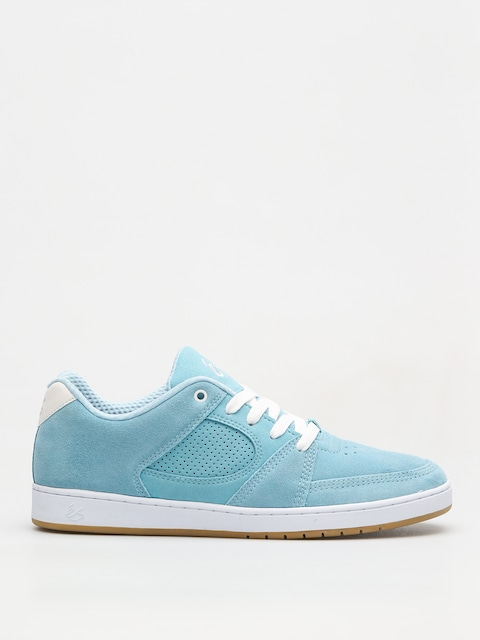 Buty Es Accel Slim (light blue)
