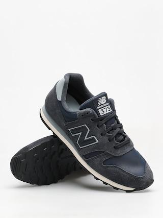 Buty New Balance 373 (navy)