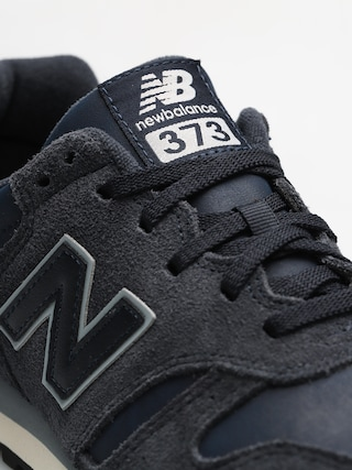 Buty New Balance 373 (navy)