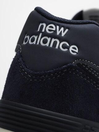 Buty New Balance 574 (pigment)