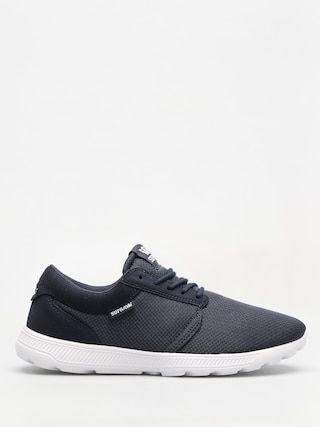 Buty Supra Hammer Run (navy/white white)