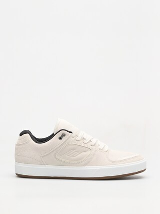 Buty Emerica Reynolds G6 (white)