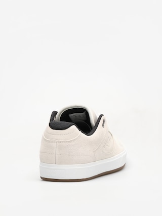 Buty Emerica Reynolds G6 (white)