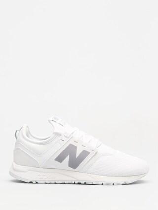 Buty New Balance 247 Wmn (white)