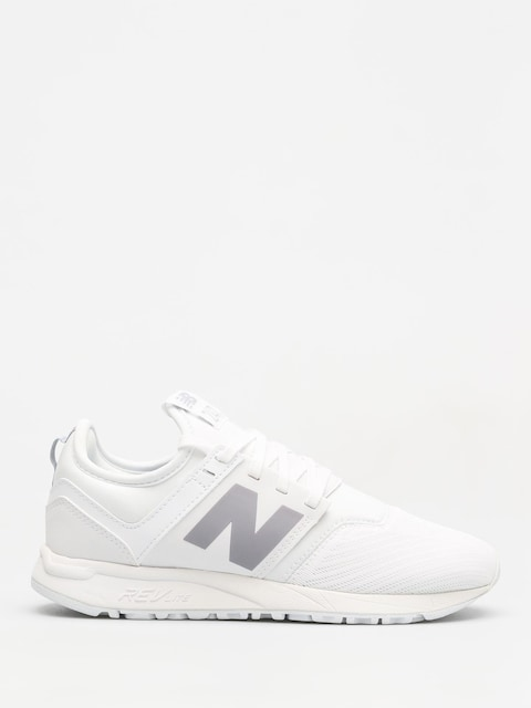 Buty New Balance 247 Wmn (white)