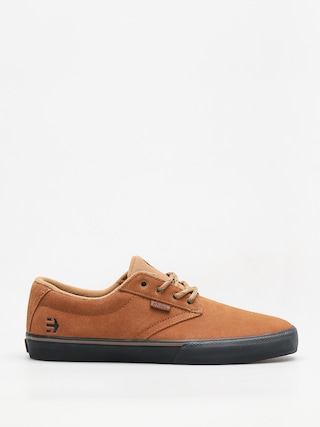 Buty Etnies Jameson Vulc (brown/black)