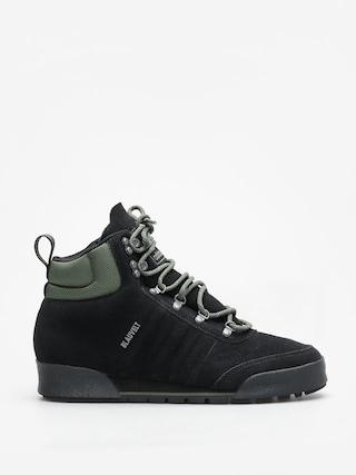 Buty zimowe adidas Jake Boot 2.0 (c black)