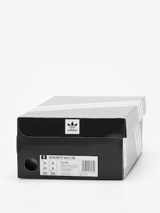 Buty adidas Busenitz Vulc Rx (collegiate navy/ftwr white/gum4)