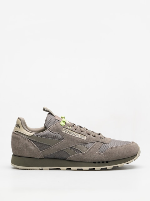 Buty Reebok Cl Leather Explore