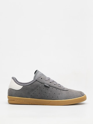 Buty Etnies The Scam (grey/gum)