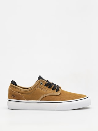 Buty Emerica Wino G6 (tan/black)