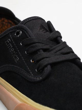 Buty Emerica Wino G6 (black/tan)