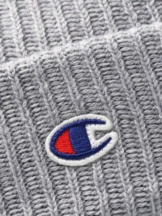 Czapka zimowa Champion Beanie Cap (loxgm)