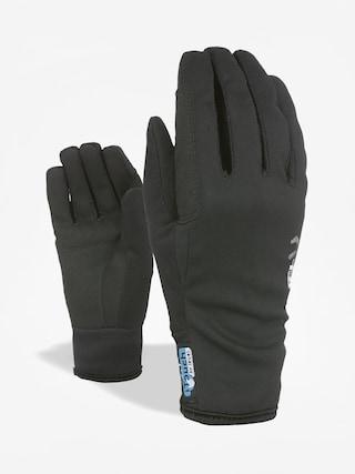 Rękawice Level Touring (black)
