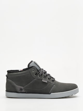 Buty Etnies Jefferson Mtw (dark grey/grey)
