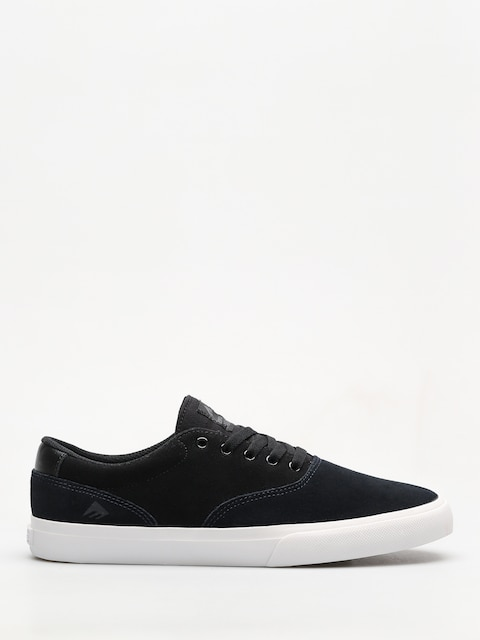Buty Emerica Provost Slim Vulc (blue/black/white)