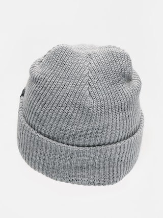 Czapka zimowa Brixton Heist Beanie (light heather grey)
