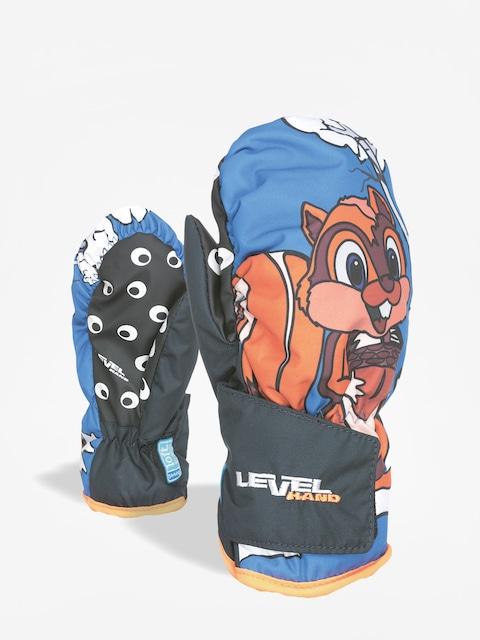 Rękawice Level Animal Mitt