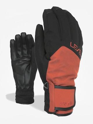 Rękawice Level Rescue Gore Tex (pk brown)