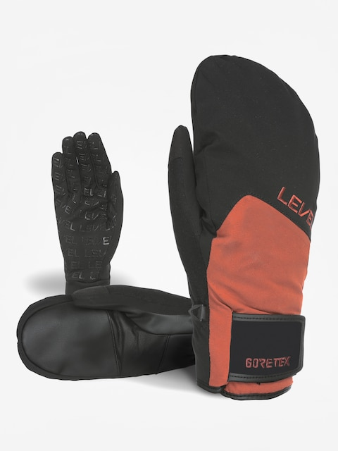 Rękawice Level Rescue Mitt Gore Tex