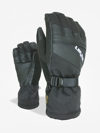 Rękawice Level Patrol (black)